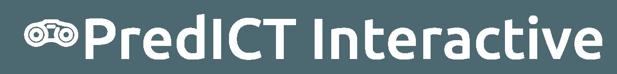PredICT Interactive